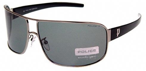 e674bdae39 POLICE 8005 in color 508BX