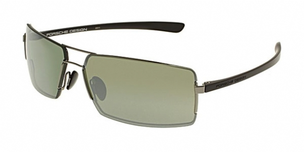 PORSCHE Sunglasses 8483 in color C at Sears.com