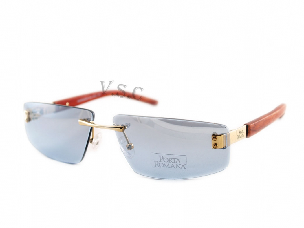 Versace Eyeglasses - Affordable Designer Eyeglasses