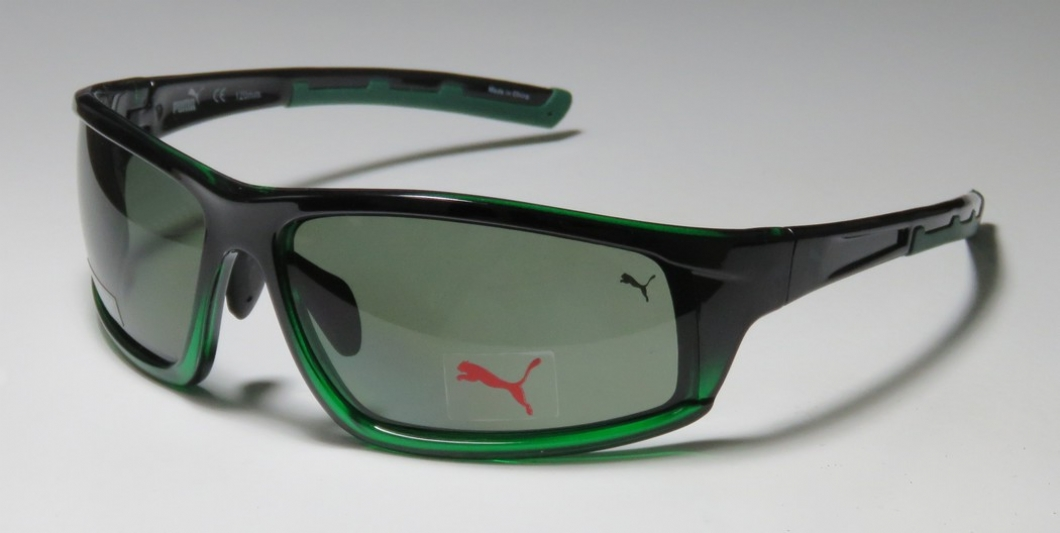 buy online sunglasses  buy puma sunglasses directly