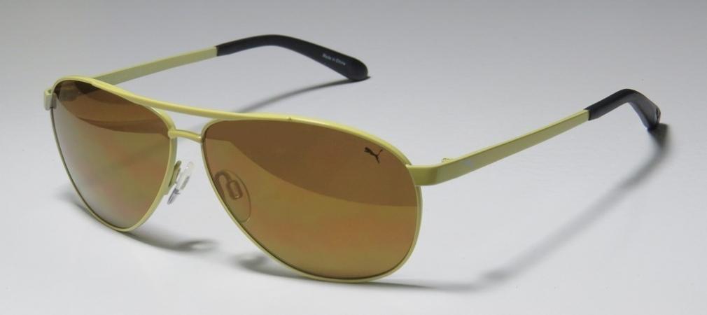 27ff2dd4448b Buy Puma Sunglasses directly from OpticsFast.com