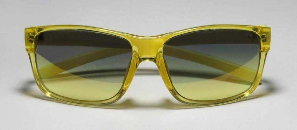 b32f43c5c33f Puma 15130 Ray Sunglasses
