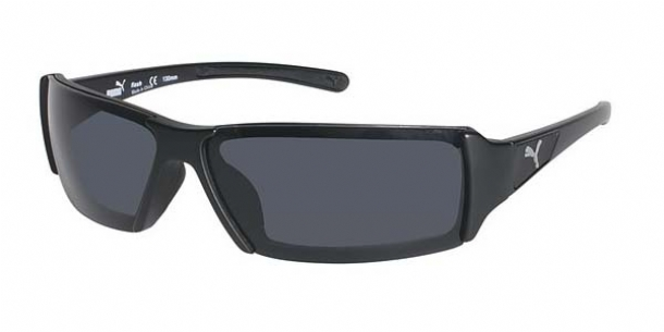 d60b8a490615 Puma 15142 Flash Sunglasses