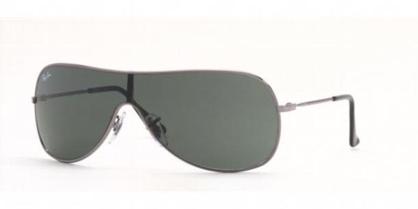 841c0911aa Ray Ban Junior 9507 Sunglasses