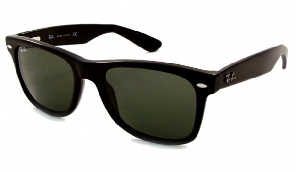 ray ban 4161 sunglasses  ray ban 2113 901