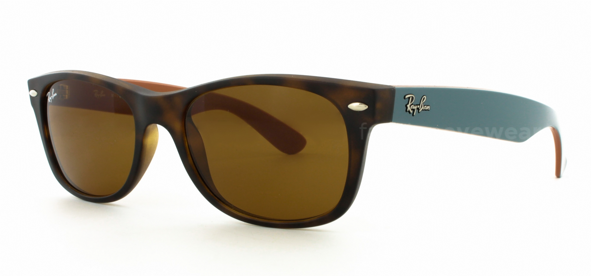 Buy Ray Ban Prescription Sunglasses Online Canada