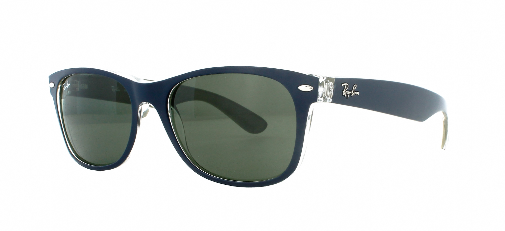 ray ban sunglasses warranty repair