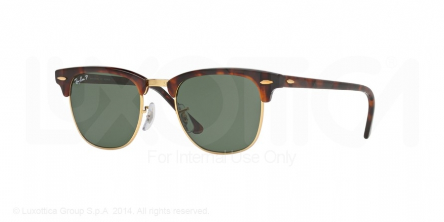 d9d8b2cbb0 Ray Ban Sunglasses 3025 Blue Flash Roller - Advert Technologies