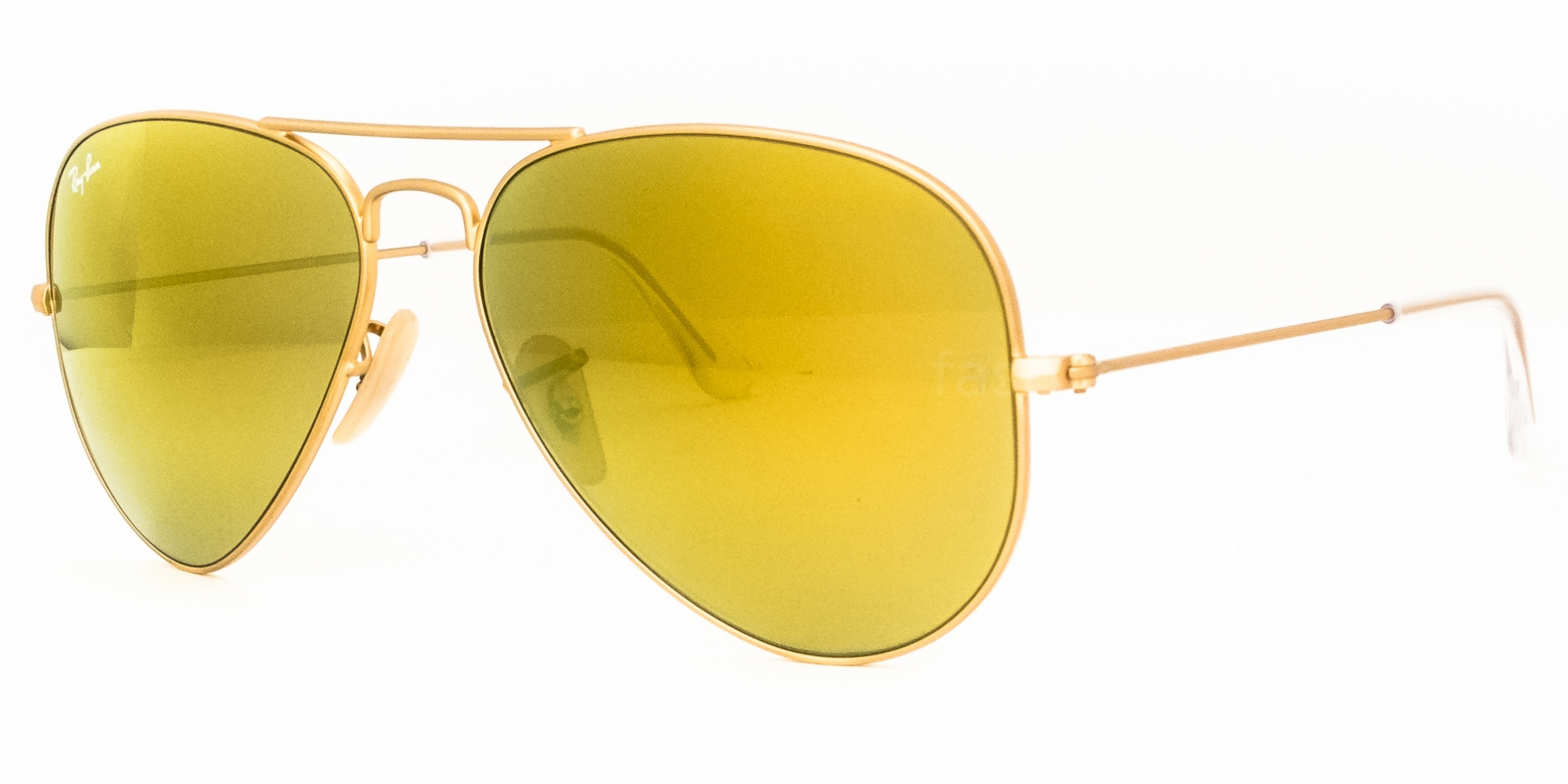 dc9333b44d Ray Ban 8306 Review « Heritage Malta