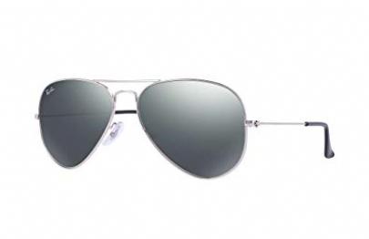 90b7345e6 Buy Ray Ban Sunglasses directly from OpticsFast.com