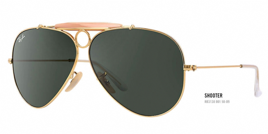 ray ban outlet usa reviews  ray ban outlet usa reviews