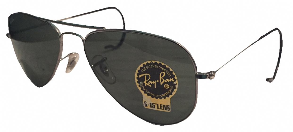 1a29c73fa4 Ray Ban 3139 Sunglasses