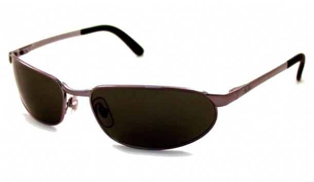 9bc9f697ac Ray Ban 8303 Polarized Review « Heritage Malta