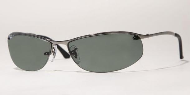 ray ban 3217  Ray Ban 3179 Sunglasses