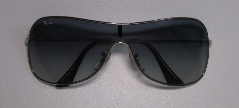 ray ban 3211 sunglasses 494868af5056