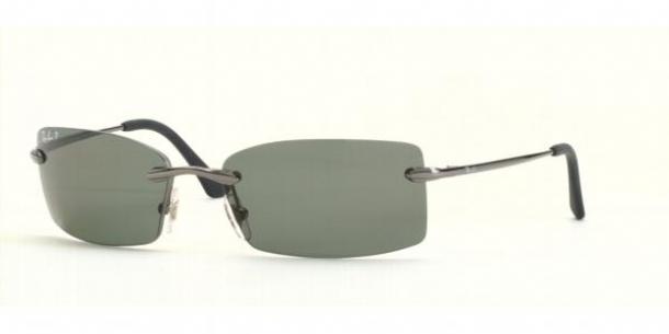 ray ban 3448  Ray Ban 3248 Sunglasses