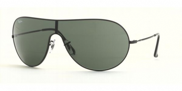 ed6f6f947e52 discontinued ray ban sunglasses rb 4021 | Money in the Banana Stand