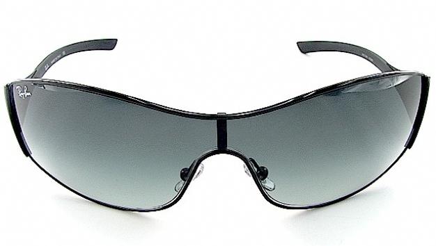 cheap ray ban frames hf1u  Designer Discount Sunglasses and Eyeglasses Sales and Repairs