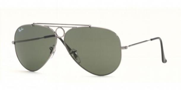ray ban sonnenbrille ladenzeile