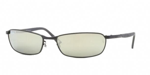 ray ban 4021  discontinued ray ban sunglasses rb 4021