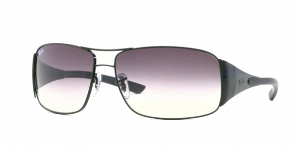 534afc8a01 Ray Ban 3320 Uk « Heritage Malta