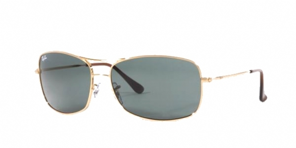 a973e76620 Ray Ban Rb 3322 Review « Heritage Malta