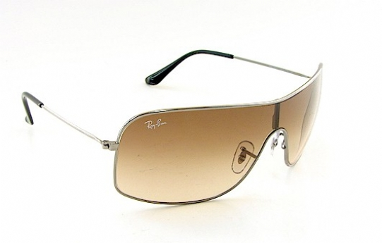 ba712e719c1 Really Cheap Oakley Sunglasses Dispatch 11 « Heritage Malta