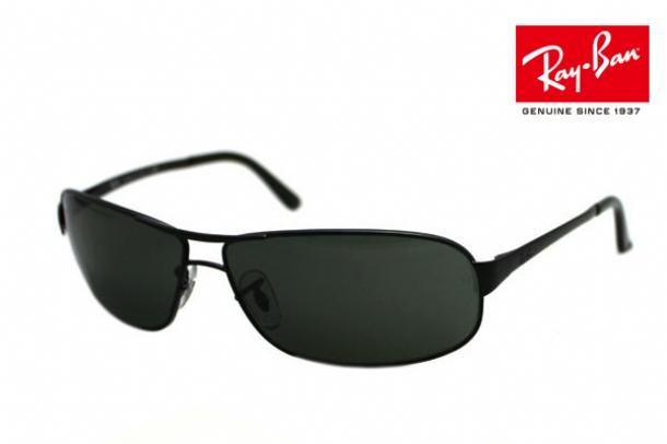 66f9455b2e0d ... ray ban sunglasses latest designs