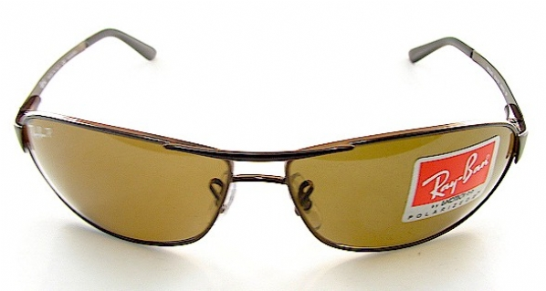 rb 3343  Ray Ban 3343 Sunglasses
