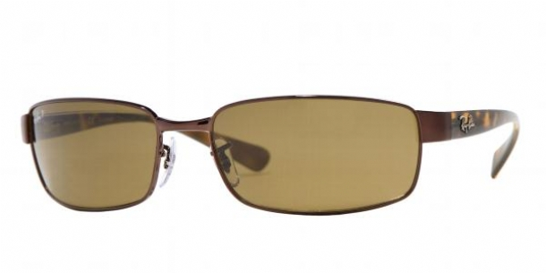 adc63780d9 Ray Ban Cockpit Polarized Made In China « Heritage Malta
