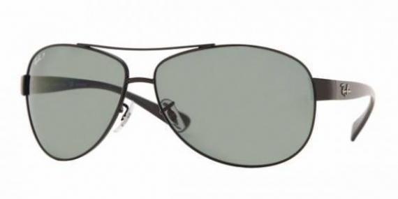 b9511c3aa0a Ray Ban 3386 Sunglasses
