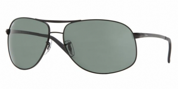 93bf36dcb37 Ray Ban Sunglasses Rb 3387 Color 00113 « Heritage Malta