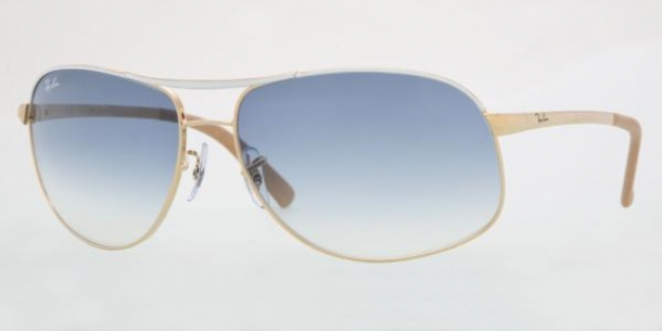 8a71431c75 Ray Ban 3387 Made In Italy « Heritage Malta