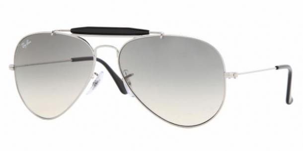 a0db1001e7e Ray Ban Sunglasses Rb 3407