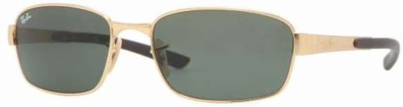 5e279a29f2 Buy Ray Ban Sunglasses directly from OpticsFast.com