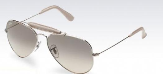 ray ban 3422q sunglasses  ray ban 3422q 003m8