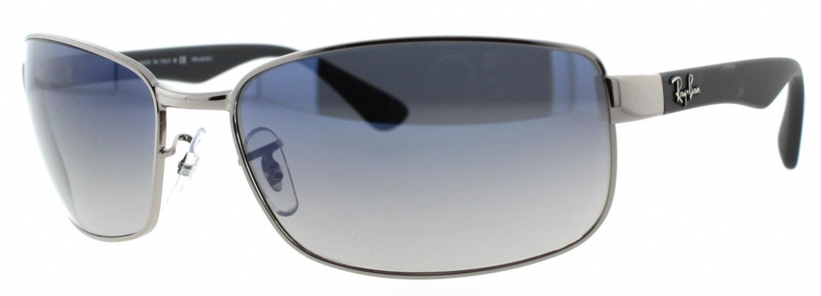 c8e85c46340 Sunglass Lens Replacement Ray Ban « Heritage Malta