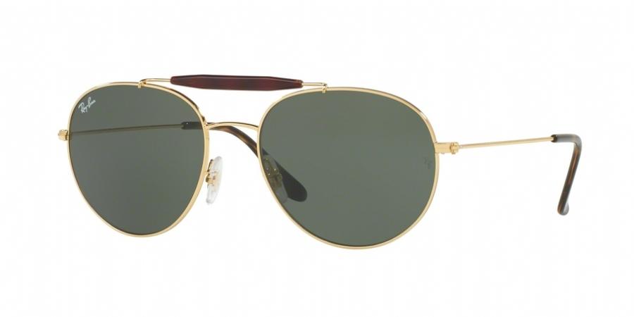 ray ban 3466 sunglasses  ray ban 3540 001 1