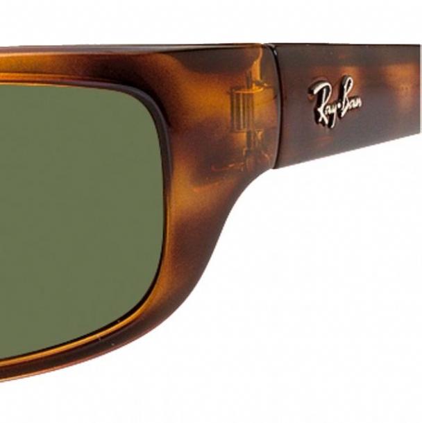 63ff8240ce5 Ray Ban Sunglasses 4050 642