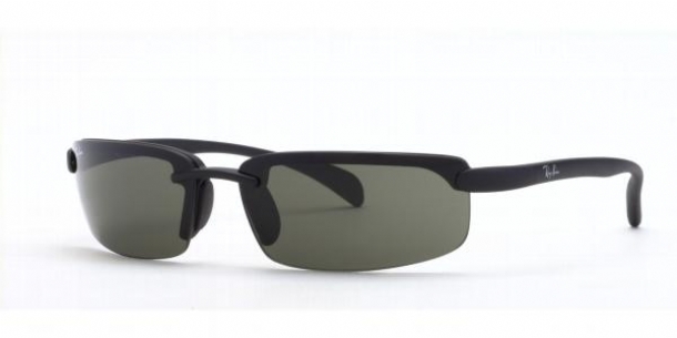fbd70b6723 Ray Ban Replacement Lenses Rb 4051 « Heritage Malta