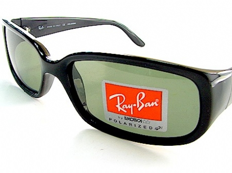 360c382be6b Ray Ban 4055 Sunglasses