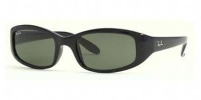 4f0d2a6b4c3 Ray Ban 4063 Sunglasses