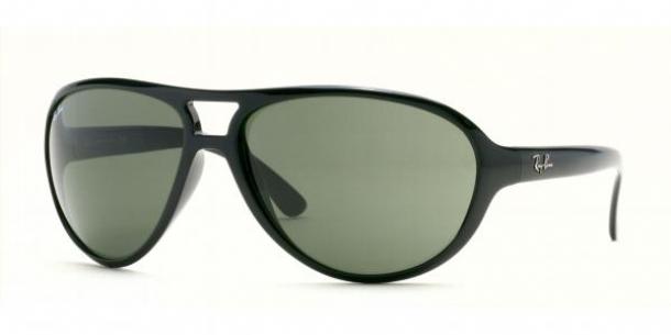3d4884c00c5 Ray Ban 4090 Sunglasses