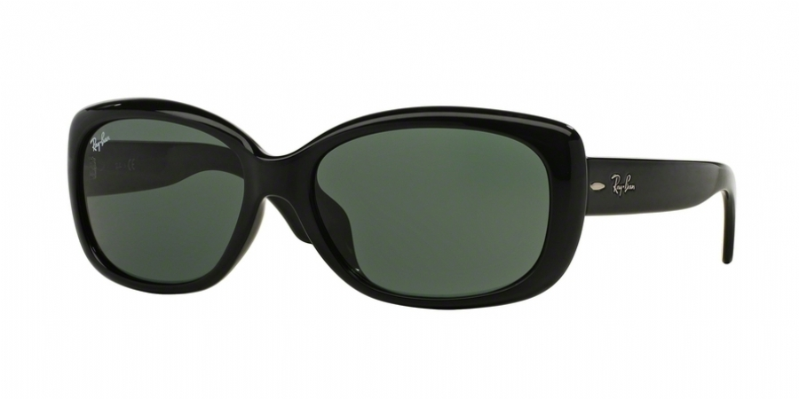 price for ray ban sunglasses  Buy Ray Ban Sunglasses directly from OpticsFast.com