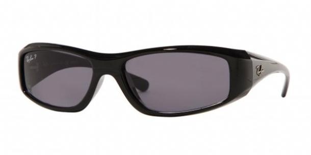 acaa643b579 Ray Ban 4103 Sunglasses