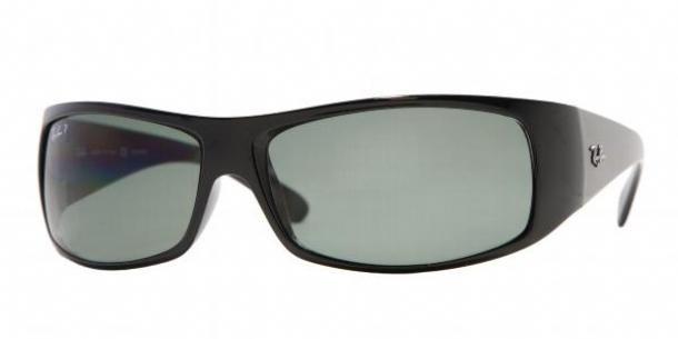 12ea14b54c2 Ray Ban 4108 Sunglasses
