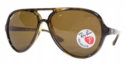 ray ban 4107  Ray Ban 4125 Sunglasses