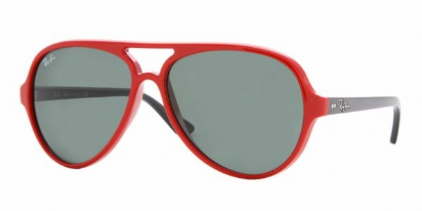 Ray Ban Wayfarer Black in addition How To Spot Fake Ray Ban 3183 besides 352969689520446346 in addition Tumblr Round Sunglasses as well Ray Ban Plastic Aviators Ebay. on vintage rayban sungl