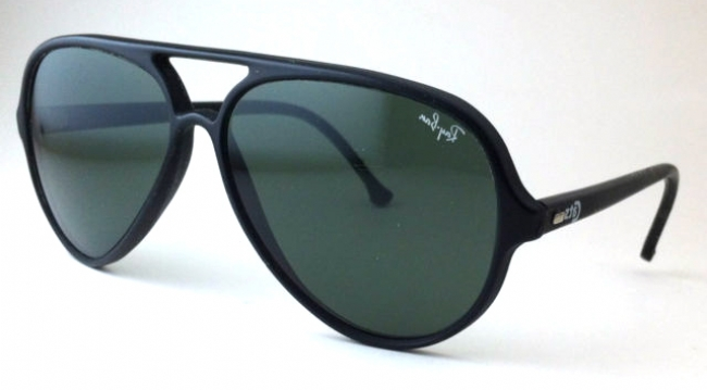 bf985a9a921 Ray Ban 3254 « One More Soul