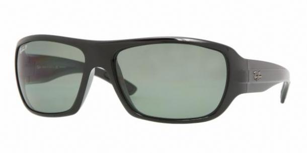 21ec7d7bd82 Ray Ban 4150 Sunglasses